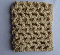 Crochet Baby BlanketCrochet Baby WrapNeutral Chunky BlanketBasket StufferBaby Mini BlanketBasket FillerLayering Blanket