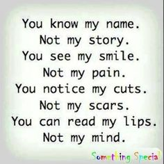 Depression Poems and Quotes The Words, Dark Quotes, Depression Quotes, In My Feelings, Deep Thoughts, True Quotes, Emo Quotes, Quotes App, Decir No