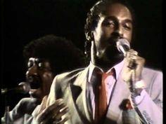 """Rise Again""  The Gospel Keynotes Live At Jackson State University Jackson, MS"
