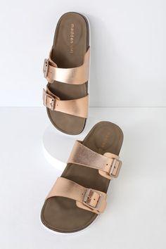 d2f0336fc852 45 Best Dressy flat sandals images