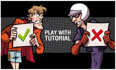 Mobile game for Windows phone  tutorial