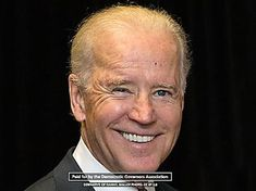 Quick Poll for Wilson Dems: Will You Vote for Biden? Starbucks Caramel Frappuccino, Mason Jar Cupcakes, Baked Bbq Ribs, Paul Harvey, Pumpkin Delight, Free Crochet Doily Patterns, Historical Fiction Books, American Teen