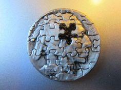 Darin Bilstad - OK, Who Took The Last Piece? Hobo Nickel, Coins, Carving, Rooms, Wood Carvings, Sculptures, Printmaking, Wood Carving