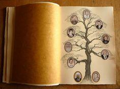 bonsai pots and art book binding Book Binding, Bonsai, Book Art, Pots, Studio, Artist, Design, Artists