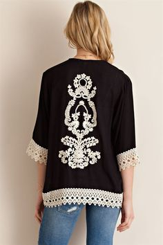 Raven Tag Online, Raven, Tunic Tops, Boutique, Blouse, Long Sleeve, Sleeves, Fashion, Moda