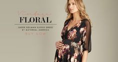 Shop for stylish maternity clothes, maternity jeans and breastfeeding tops online