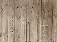 wallpaper wood effect - Google Search