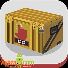 Die neue version von  (Download Case Clicker 2 v2.0.3 Mod Apk)  ist hier !  #Abenteuerspiele  #Spiel #F4F