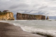 Rocher Percé Photo D Art, Canada, Monument Valley, Travel, Outdoor, Photo Galleries, Photography, Other, Voyage