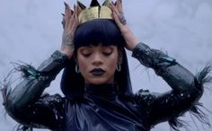 Just stumbled across this cool page for Rihanna Divas, Gif Sexy, Rihanna Style, Bad Gal, Rihanna Fenty, Rihanna Meme, Rita Ora, Thing 1, Swagg