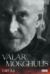 valar morghulis_game of thrones 4 season