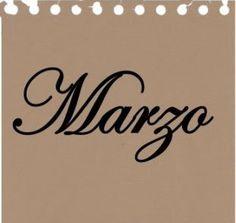 Vamos a Aprender Español: ¡Feliz marzo! - Acontecimientos importantes y refr...