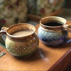 Browse unique items from RiverStonePottery on Etsy, a global marketplace of handmade, vintage and creative goods.