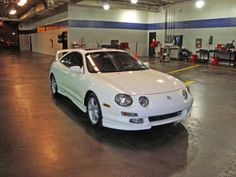 Post your White Celicas! Love Car, Toyota Celica, Jdm, Cars And Motorcycles, Dream Cars, Automobile, Rolls, Ideas, Design