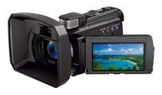 Sony HDR-PJ790V High Definition Handycam Camcorder with 3.0-Inch LCD (Black) by Sony, http://www.amazon.com/dp/B00AR95ESC/ref=cm_sw_r_pi_dp_7PGorb1FF0ESH