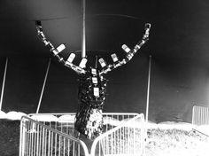 Jagermeister  #jagermeister #boardlife #festival