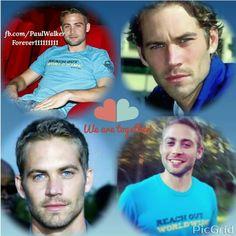 Paul/Cody