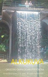 lataa / download ALKUKUVA epub mobi fb2 pdf – E-kirjasto
