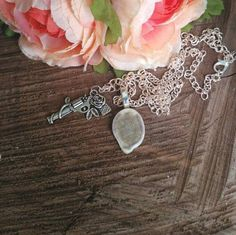 Check out this item in my Etsy shop https://www.etsy.com/listing/285656141/antler-jewelry-mule-deer-antler-pendant