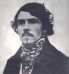 Eugène Delacroix (1798-1863)