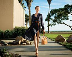 Americana Manhasset Spring/Summer 2014 Lookbook