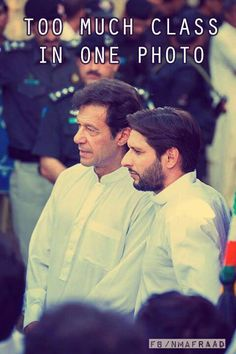 Another great moments of leader and great from advertisement of in kpk Imran Khan Pakistan, Pakistan Zindabad, Pakistan Fashion, Reham Khan, President Of Pakistan, Pakistan Independence, Shahid Afridi, The Legend Of Heroes, King Of Hearts