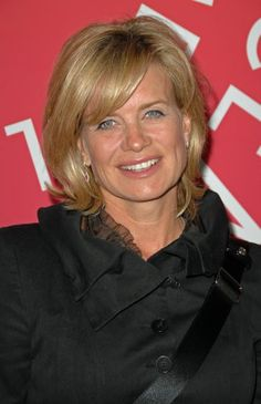 50 Lovely Mary Beth Evans Hairstyles