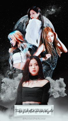 OMG THIS IS srssly blackpink is da revolutionnnn Blackpink Lisa, Jennie Blackpink, Blackpink Wallpapers, Animes Wallpapers, Kpop Girl Groups, Korean Girl Groups, Kpop Girls, Pink Walpaper, Blackpink Icons