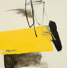 Contemporary Painting – Just what is it? – Buy Abstract Art Right Painting Inspiration, Art Inspo, Art Blanc, Modern Art, Contemporary Art, Medium Art, Oeuvre D'art, Painting & Drawing, Abstract Art
