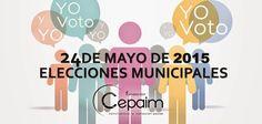 TENDENCIAS / TRENDS 2015.: LAS ELECCIONES DE LOS PACTOS / ESPAÑA 2015