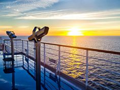 Destinations with Ekanem: Cruises in 2016: A Ship-Shape Year of Bigger, more...