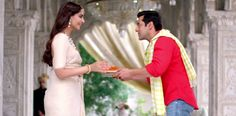 http://mp4hdvideosongs.in/aaj-unse-milna-hai-mp4-3gp-hd-video-song-download-prem-ratan-dhan-payo/
