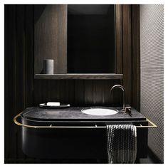 styletaboo: Fiona Lynch Design Office - Fitzroy House...