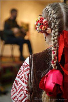 #Ukrainian < 345° ru zero znam https://de.pinterest.com/crafty23n/my-people-my-culture-my-song/