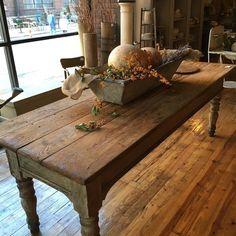http://www.carolspinski.com/farm-table-love/