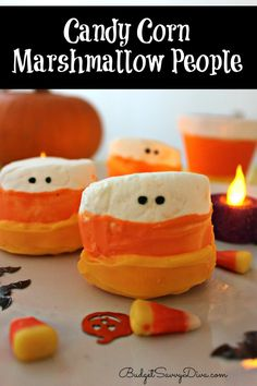 Super simple to make and perfect for Halloween. Make sure to pin it :)