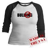 Anti Bullying Shirt
