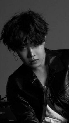 Read J-hope from the story BTS Pics by Queenie_bts_ with 275 reads. Jimin, Bts Bangtan Boy, Jung Hoseok, Taehyung, Seokjin, Namjoon, J Hope Tumblr, Wattpad, Gwangju