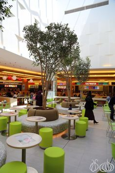 "Beirut City Centre, the 60,000 sqm venue, is the first project for MAF Properties in the Levant region that delivers a new retail and entertainment concept to the country featuring many ""firsts"".  Over 40 of the 200 stores in the mall are new brands – never seen before in Lebanon: such as; Carrefour, Vox Cinemas,…"