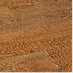 2mm kane county oak resilient vinyl flooring nic floors for Lumber liquidators decking material