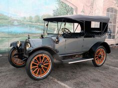 Classic Motors, Classic Cars, Buick Cars, Vintage Cars, Antique Cars, Automobile, Buick Envision, Old American Cars, Coventry