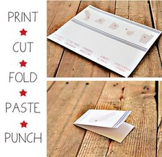 50 States Flash Cards Printable Making The Diy States And Capitals Flashcards By Pen And
