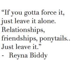 Let it Go. #lettinggo #moveon
