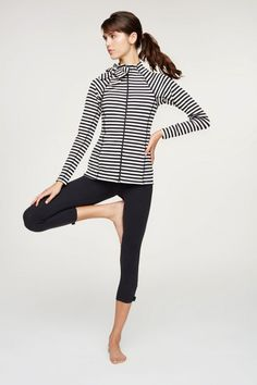 Kate Spade Is the Latest Designer Brand to Take Athleisure Trend for a Spin