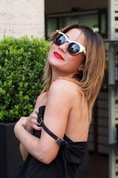 Kiss me the best sunglasses 2015