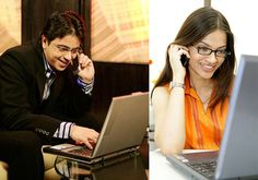 Step-by-step guide to kick start a conversation with a girl whose #matrimonial profile you like