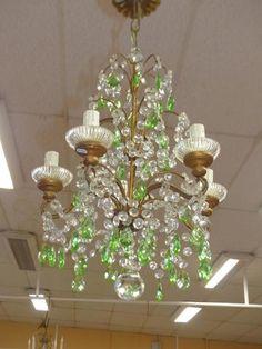 d6825873dafa9e3ac7b19e27bb371d1b  wall lights chandeliers 10 Merveilleux Lustre à Pampilles Kjs7