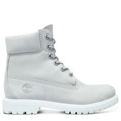 Timberland - Women's Timberland® Icon 6-inch Premium Boot                                                                                                                                                      More