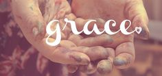 ~Where sin runs deep, your grace is more. Where grace is found is where you are. And where you are, Lord, I am free. Holiness is Christ in me.~ Ephesians But to each one of us grace was given according to the measure of Christ's gift. Christ In Me, Jesus Christ, Spiritual Reality, Ephesians 4, Virtuous Woman, Reality Of Life, Kindness Quotes, Saved By Grace, Walk By Faith