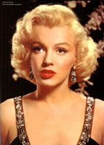 Marilyn Monroe Quotes - Marilyn Monroe (born Norma Jeane Mortenson; June 1, 1926 – August 5, 1962) was an American actress, model, and singer, who became a major sex symbol, starring in a number of commercially successful motion pictures during the 1950s and early 1960s.